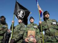 Serbian national from Slovakia is captured in Ukraine