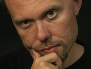 Andrij-Portnov-Historiker