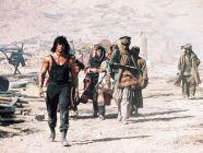 Rambo Afghan