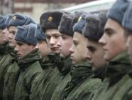 Russian_Conscripts_-_EDM_November_28__2012