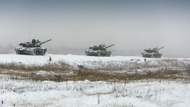 Russo-Ukrainian war in the Donbas, Ukraine