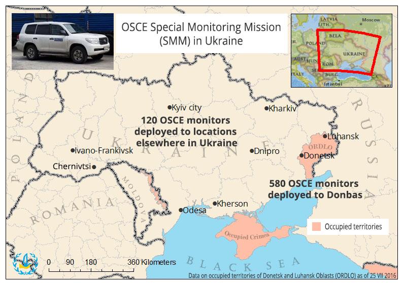 """Результат пошуку зображень за запитом """"smm osce map site:euromaidanpress.com"""""""