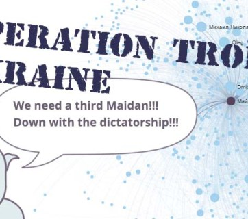 Image: texty.org.ua, edited by Euromaidan Press
