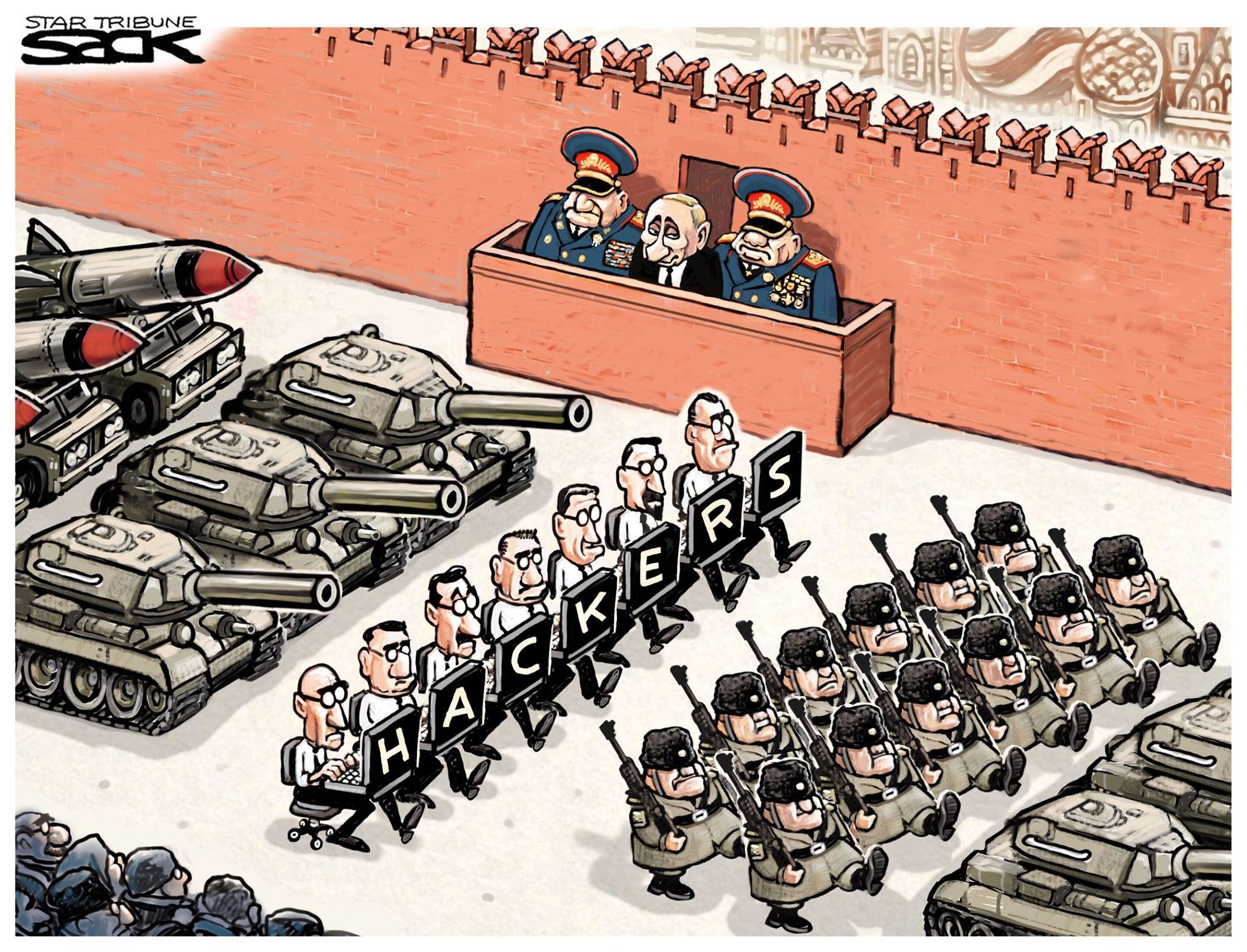 Kremlin-hacker-parade-on-Moscows-Red-Squ