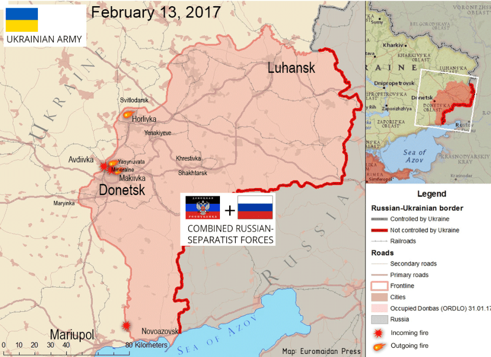 Feb3-map-Donbas