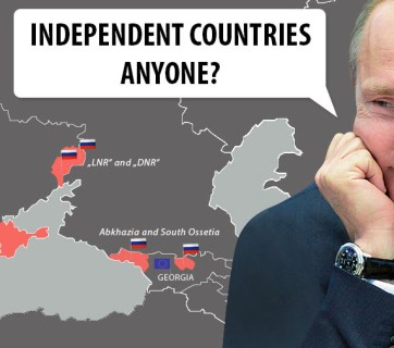 is-putin-going-to-recognize-Luhansk-and-Donetsk-as-states---