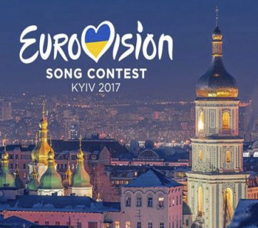 Photo: eurovision.stb.ua