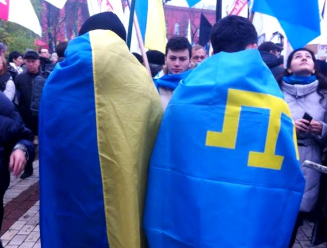 flags-maidan