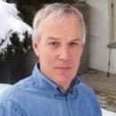"""Результат пошуку зображень за запитом """"willem alsderhoff site:euromaidanpress.com"""""""