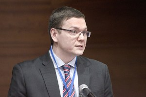 Pavel Chikov (Image: business-gazeta.ru)