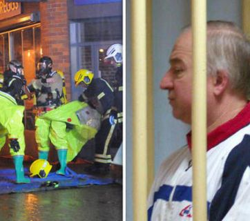 Sergei-Skripal-russian-spy-poisoned-Salisbury-927716