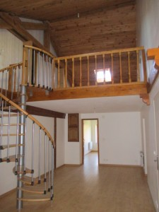 GRAND APPARTEMENT (2)