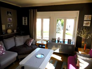APPARTEMENT F2 (2)