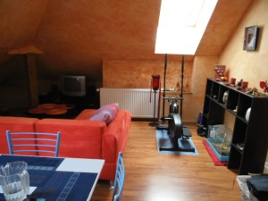 APPARTEMENT F3 (2)
