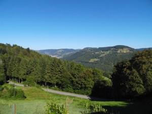 vue-panoramique