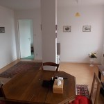 APPARTEMENT LUMINEUX (2)