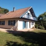 maison-robache-2