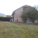 ferme-saint-die-4
