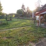 maison-village-7