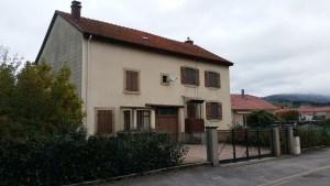 maison fraize (3)