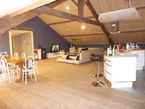 appartement-loft-2