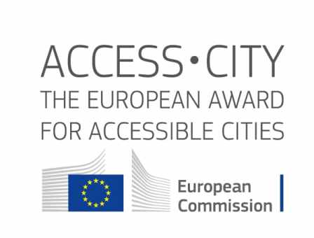access_city1