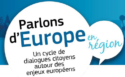 Parlons-d-Europe_imagelarge