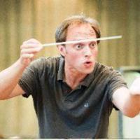 <!--:de-->Roland Böer - Ein Dirigent zwischen Oper und Symphonie<!--:-->