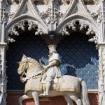 statue-equestre-louis-xii.JPG