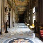 grandmasters palace in Malta