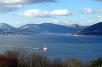 holy-loch-firth-of-clyde