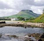 coastal-route