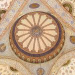 Blue_Mosque_Ceiling_Blue_Tiles