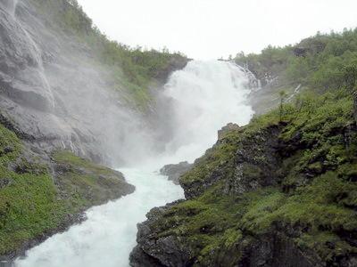 kjoss-waterfall