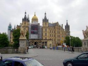 Schloss_Schwerin