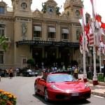 monte_carlo_casino