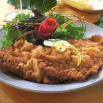Wiener-Schnitzel by Kobako