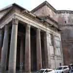 Pantheon by Clayton Tang