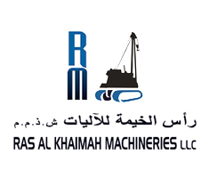 Rak Machineries