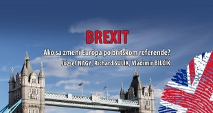 brexit-cover-40