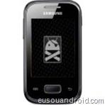 root Galaxy Pocket S5300