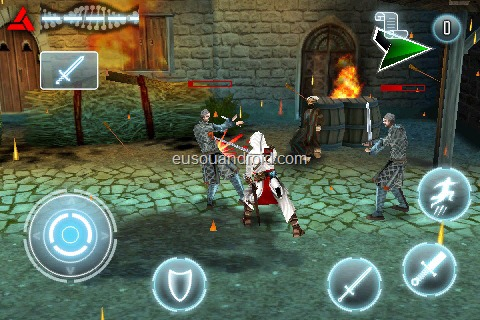 assassins-creed-altairs-chronicles_4