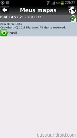 Screenshot_2012-07-04-22-22-22
