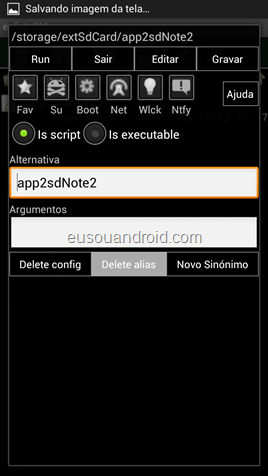 Screenshot_2012-12-13-17-19-41