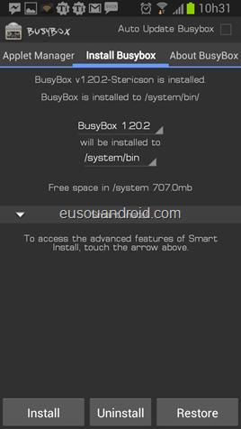 Screenshot_2012-12-14-10-31-09
