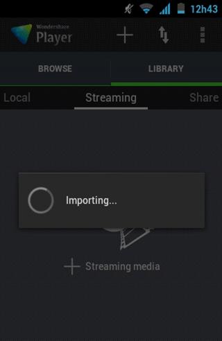 screenshot-20130915-124350