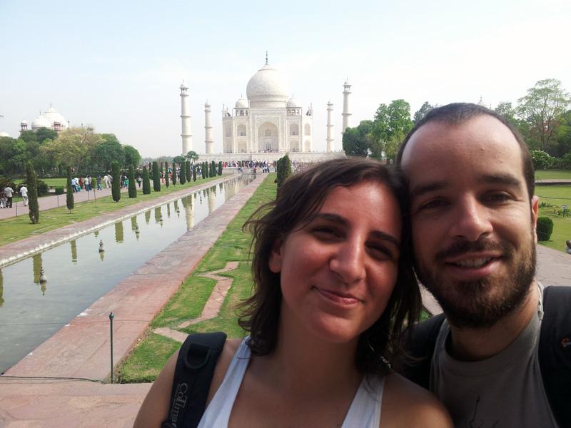 taj_mahal_india_eusouatoa_blog5