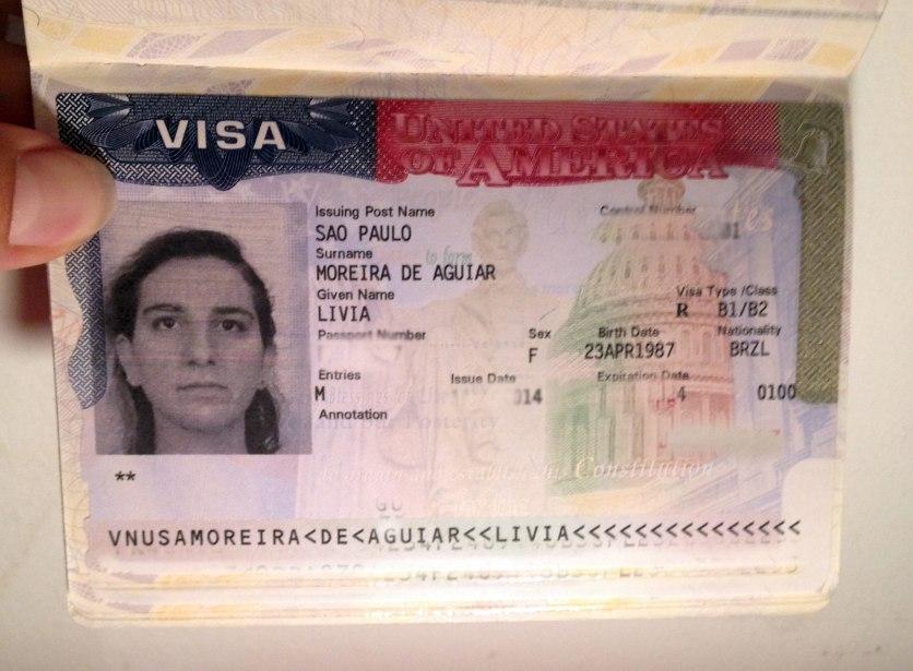 passaporte-visto-eua-eusouatoa