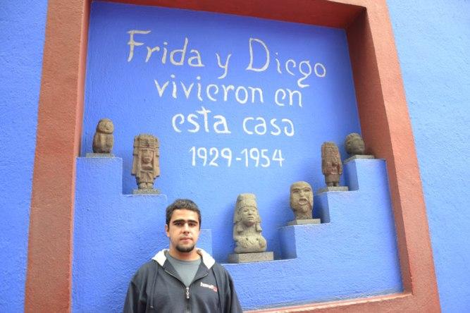 CIDADE-DO-MEXICO-EUSOUATOA