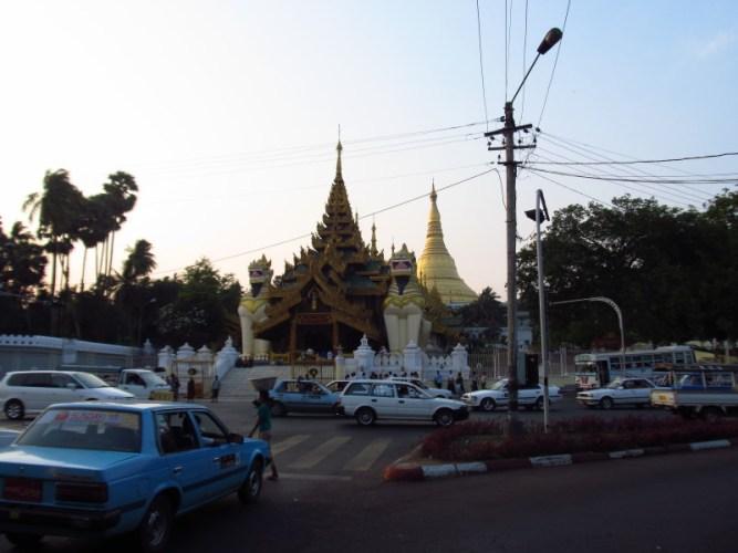 birmania-transito-eusouatoa1